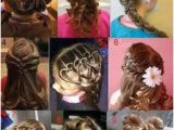 Easy Hairstyles to Do for Gymnastics 18 Best Petition Hair Gymnastics Images