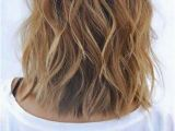Easy Hairstyles to Do for Thin Hair Best Hairstyles for Fine Hair