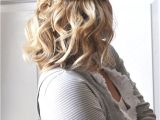 Easy Hairstyles to Do In the Morning Easy and Quick Back to School Hairstyles Heatless