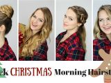 Easy Hairstyles to Do In the Morning for School 5 Quick and Easy Morning Hairstyles