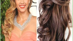 Easy Hairstyles to Do On Wet Hair Favorite Cute Wet Hairstyles