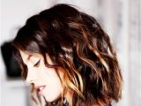 Easy Hairstyles to Do Overnight How to Get Wavy Hair Overnight 3 Super Easy Tricks to Try