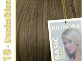 Easy Hairstyles to Do with Clip In Extensions Clip In Haar Extensions Mit Echthaar 18 Dunkelblond In 40cm