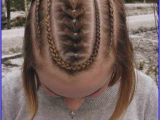 Easy Hairstyles to Make for Long Hair 14 Inspirational Easy Beautiful Hairstyles for Medium Hair