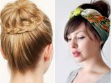 Easy Hairstyles to Put Your Hair Up Easy Hairstyles for Long Hair to Put Up Hairstyles