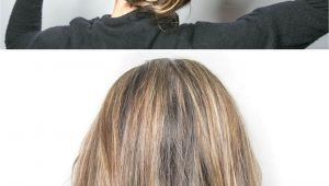 Easy Hairstyles Using A Curling Wand 18 Genius Beauty Hacks Every Lazy Girl Needs for the Holidays