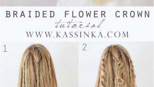 Easy Hairstyles Very Long Hair 20 Lovely Cute Easy Hairstyles for Long Hair