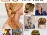 Easy Hairstyles Videos Tune Pk 296 Best Hair Images