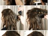 Easy Hairstyles with Extensions 5 Minutes Cute Daily Hairstyles with Long Hair Extensions