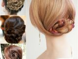 Easy Hairstyles with Extensions Hairstyles with Bang Archives Vpfashion Vpfashion