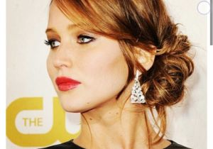 Easy Hairstyles with Only A Hair Tie 50 Easy Hairstyles for Long Hair