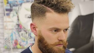Easy Hipster Hairstyles Hipster Haircut 15 Hipster Hairstyles for Guys