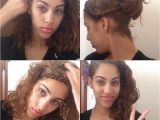 Easy Last Minute Hairstyles Curly Hairstyles Beautiful Quick and Easy Hairstyles for