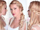 Easy Last Minute Hairstyles Last Minute Hairstyles for Short Hair Hairstyles