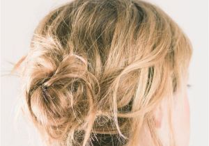 Easy Lazy Day Hairstyles Easy Hairstyles for Lazy Days 28 Images 15 Easy Updos