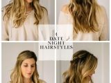 Easy Long Hairstyles for Moms Easy Hairstyles for Moms with Long Hair Hairstyles
