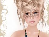 Easy Masquerade Hairstyles Masquerade Hairstyles Hairstyles
