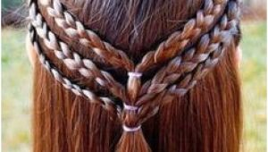 Easy Medieval Hairstyles for Short Hair 31 Best Me Val Hairstyle Images