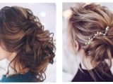 Easy N Simple Hairstyles Easy N Beautiful Hairstyles