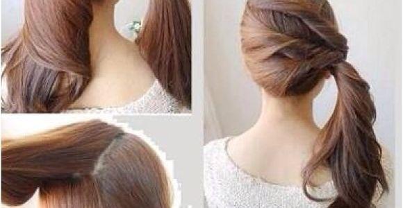 Easy N Simple Hairstyles Easy N Simple Hairstyles