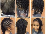 Easy Natural Hairstyles for Teenage Girl Natural Hairstyles for Teens
