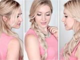 Easy Nice Hairstyles for School 6 Lovely Nice Simple Hairstyles for School