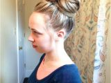 Easy Pentecostal Hairstyles 15 Super Easy Hairdos for Long Hair to Do at Home