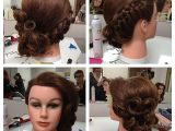 Easy Pin Up Hairstyles for Curly Hair Beautiful Easy Pin Up Hairstyles Styles & Ideas
