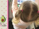 Easy Ponytail Hairstyles for Kids formal Hairstyles for Ponytail Hairstyles for Kids