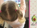 Easy Ponytail Hairstyles for Kids Ponytail Hairstyles for Kids