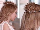 Easy Princess Hairstyles for Kids 15 Best New Princess Hairstyles Yve Style