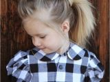 Easy Princess Hairstyles for Kids Best 25 Little Girl Hairstyles Ideas On Pinterest