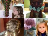 Easy Princess Hairstyles for Kids the Gallery for Easy Princess Hairstyles for Kids