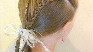 Easy Princess Hairstyles for Short Hair Princess Hairstyles for Short Hair
