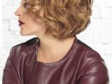 Easy Professional Hairstyles for Medium Hair Easy Curly Hairstyles You Can Wear to Work Fave Hairstyles