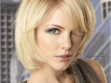 Easy Professional Hairstyles for Medium Hair Medium Length Hair Easy Professional Hairstyles for