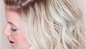 Easy Prom Hairstyles for Short Hair Easy Prom Hairstyles for Short Curly Hair Choices Of