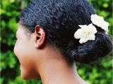 Easy Protective Hairstyles for Short Hair 5 Protective Styles for Black Hair