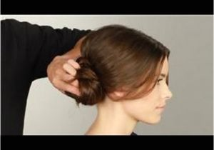 Easy Rainy Day Hairstyles 3 Easy Hairstyles for A Rainy Day