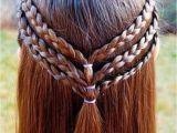 Easy Renaissance Hairstyles 1000 Ideas About Renaissance Hairstyles On Pinterest