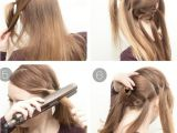 Easy Renaissance Hairstyles Easy Me Val Hairstyles