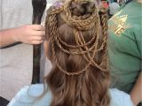 Easy Renaissance Hairstyles Me Val Hairstyles for Women