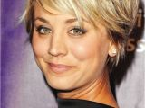 Easy Short Hairstyles for Fine Hair Easy Care Short Hairstyles