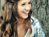Easy Teenage Girl Hairstyles 15 Cool Hairstyles for Teenage Girls