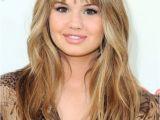 Easy Teenage Girl Hairstyles Cute Hairstyles for Teens