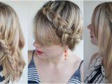 Easy Teenage Girl Hairstyles Easy Hairstyles for Teens