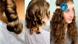 Easy Teenage Girl Hairstyles for School Easy Hairstyles for School for Teenage Girls