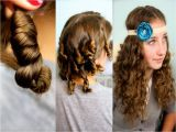 Easy Teenage Girl Hairstyles Good Hairstyles for School Pictures Hairstyles
