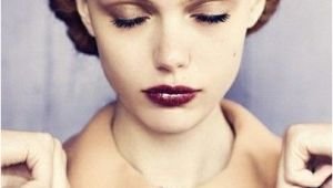 Easy to Do 1930s Hairstyles the Gorgeous 1930 S Hairstyles Best Medium Hairstyle