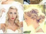 Easy to Do Diy Hairstyles 19 New Cute Girl Hairstyles Easy Graphics